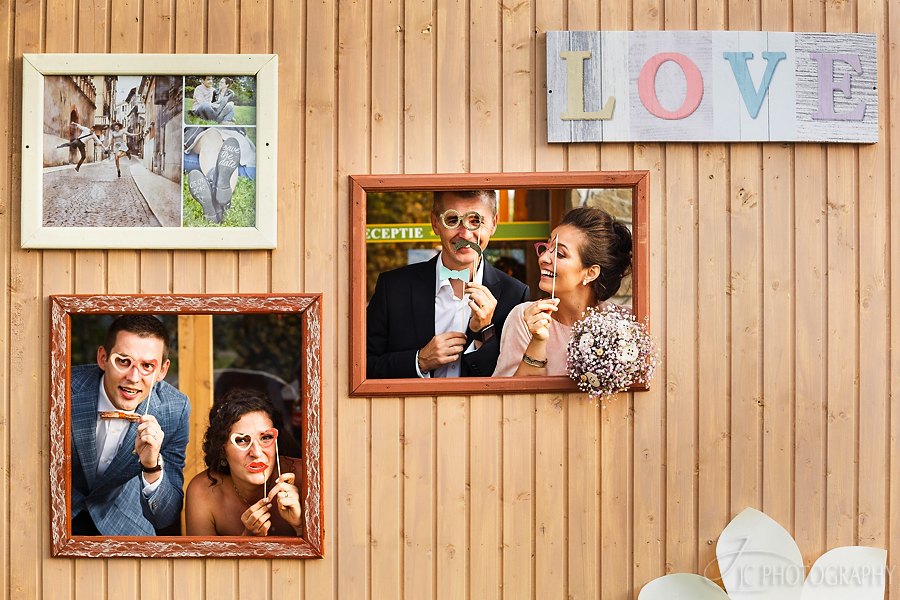 40 Fotografii nunta Andreea Bogdan