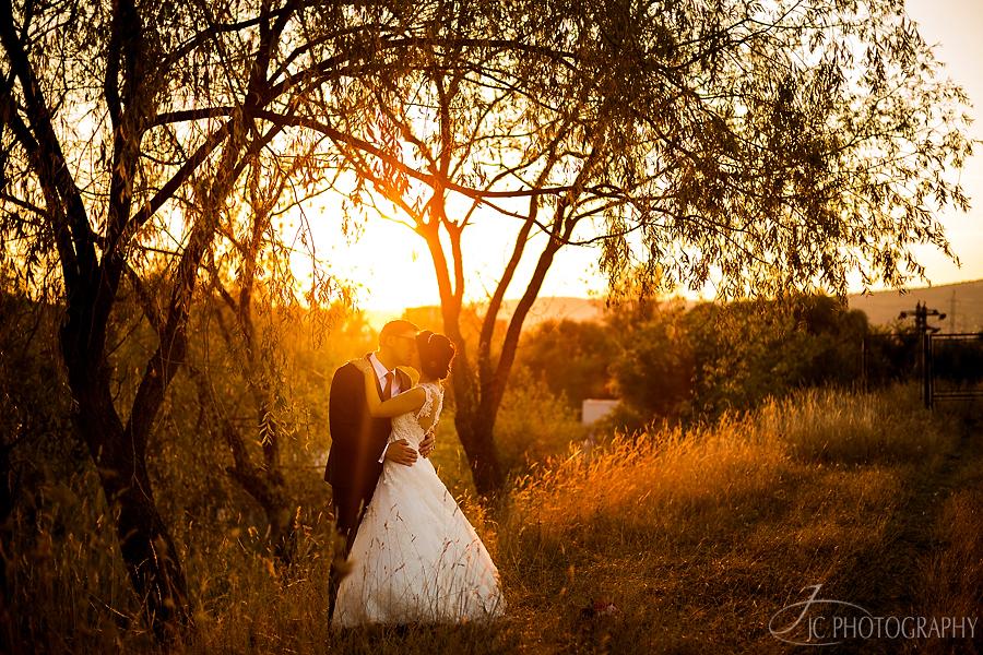 41 Fotografii nunta Bistrita