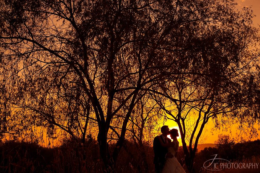 42 Fotografii nunta Bistrita
