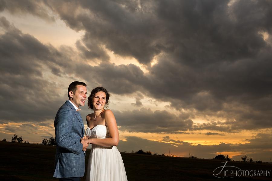 43 Fotografii nunta Golf Hotel Pianu