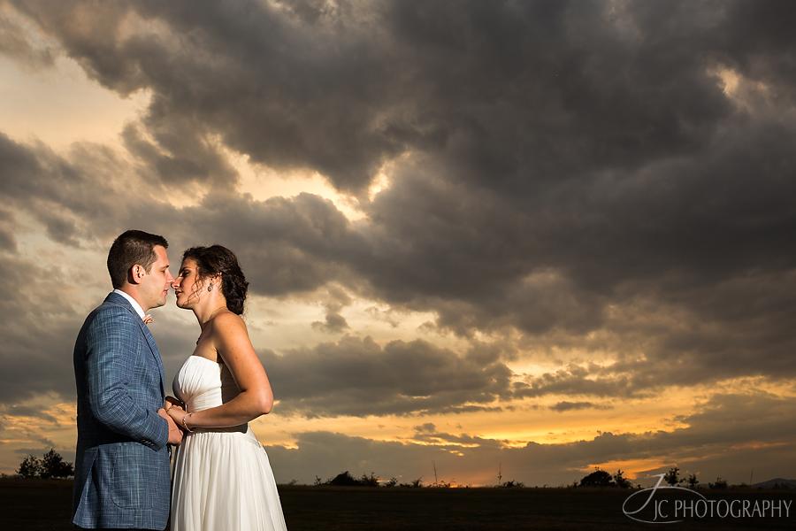 44 Fotografii nunta Golf Hotel Pianu