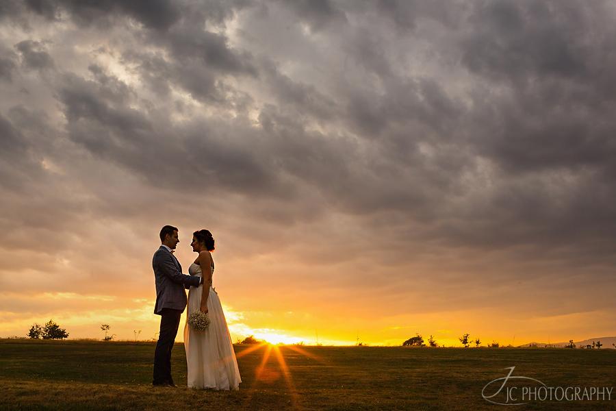 45  Sesiune foto nunta Golf Hotel Pianu