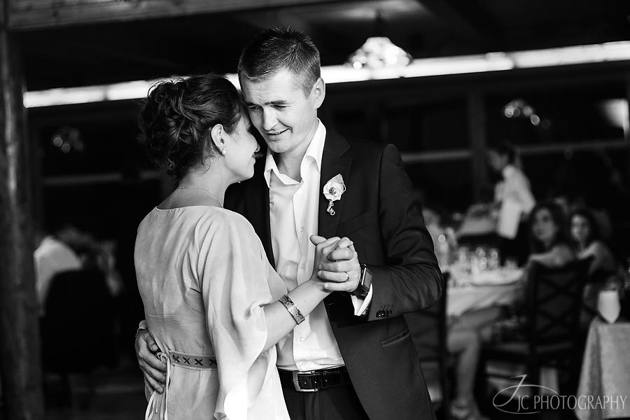 49 Fotografii nunta Golf Hotel Pianu