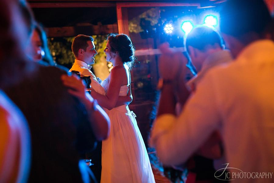 50 Fotografii nunta Golf Hotel Pianu