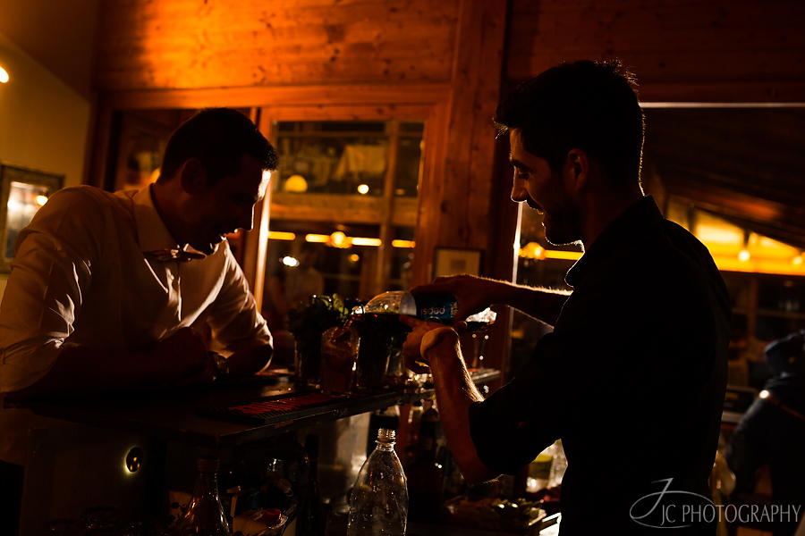52 Cocktail Bar Vio Matyi Cluj Napoca