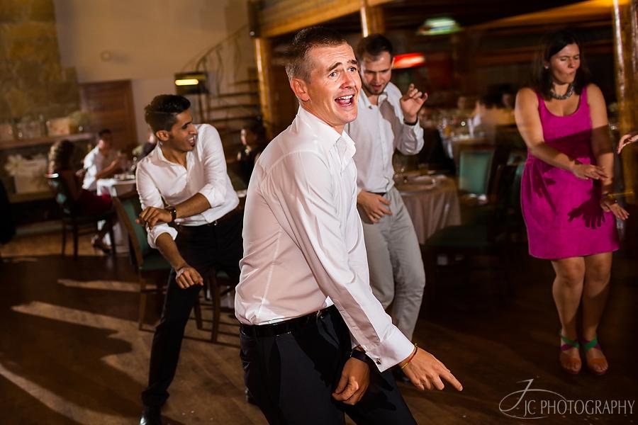 55 Fotografii nunta Golf Hotel Pianu