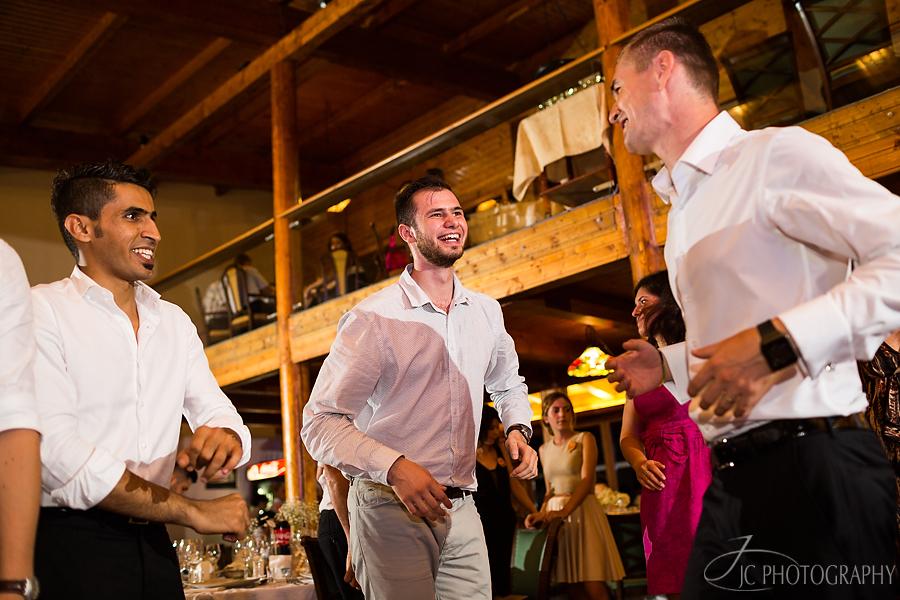 56 Fotografii nunta Golf Hotel Pianu