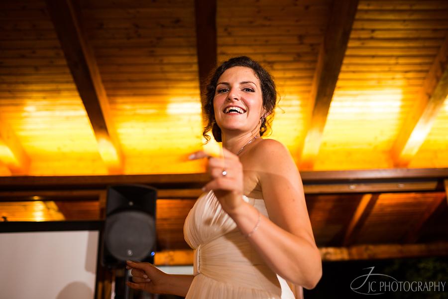 57 Fotografii nunta Golf Hotel Pianu
