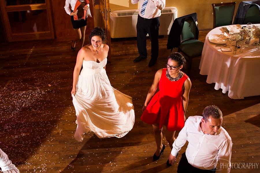 58 Fotografii nunta Golf Hotel Pianu