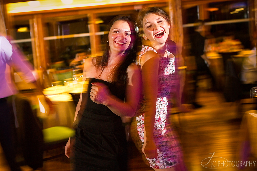 59 Fotografii nunta Golf Hotel Pianu