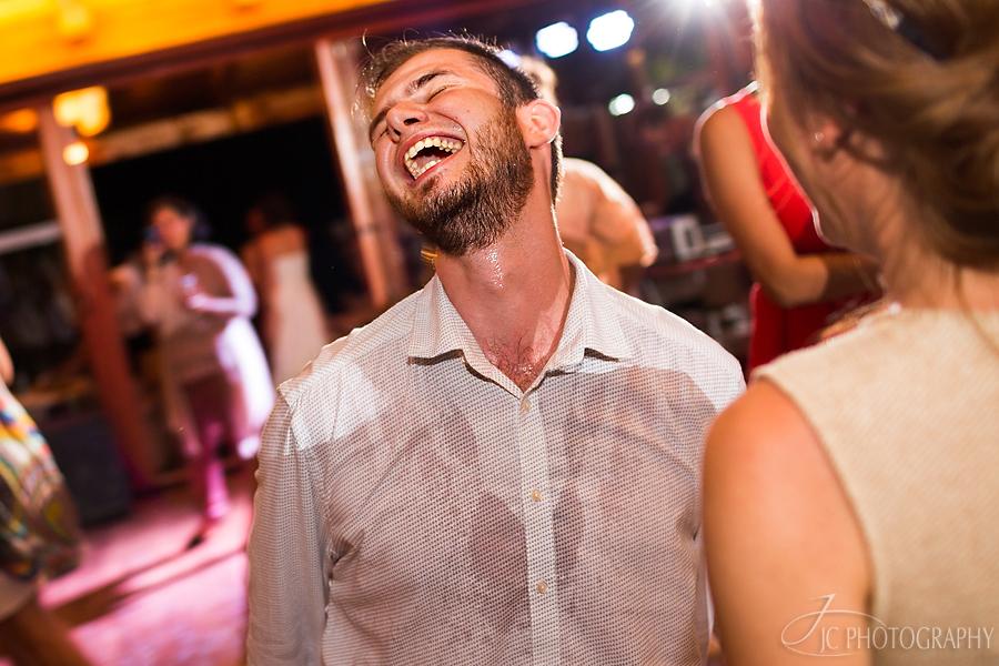 60 Fotografii nunta Golf Hotel Pianu