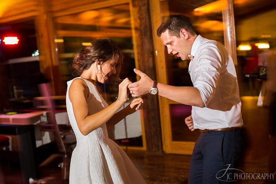 61 Fotografii nunta Golf Hotel Pianu