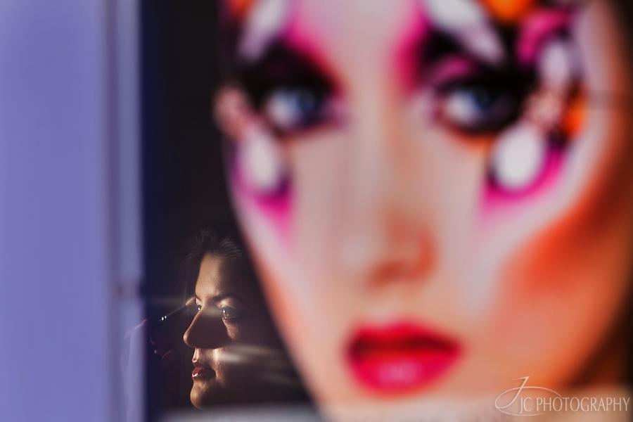 Fotograf nunta Bistrita JC Photography