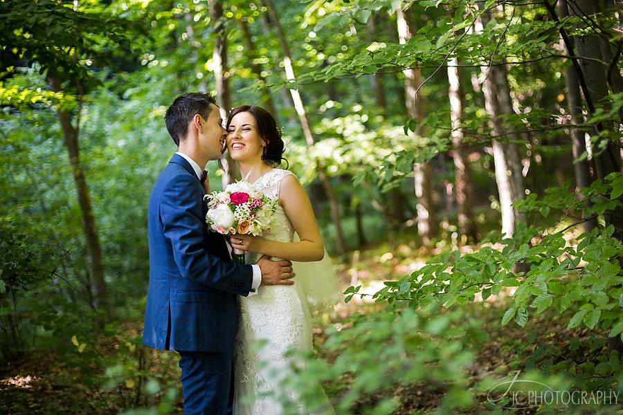 fotografii nunta MC Pietroasa Buzau