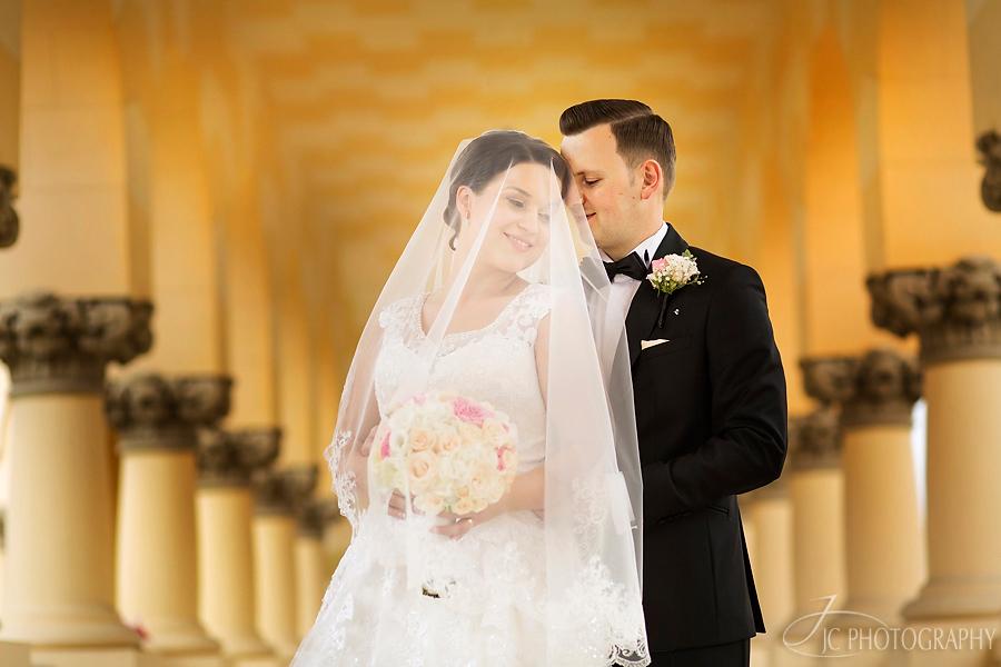 01 Fotografii nunta Alba Iulia