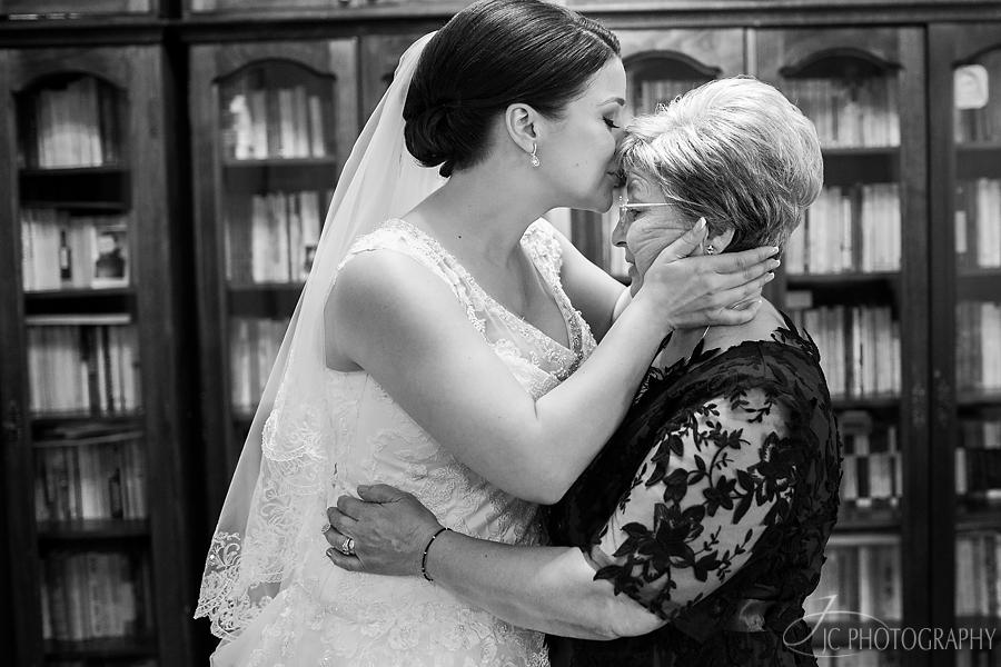 02 Fotografii de nunta in Alba Iulia