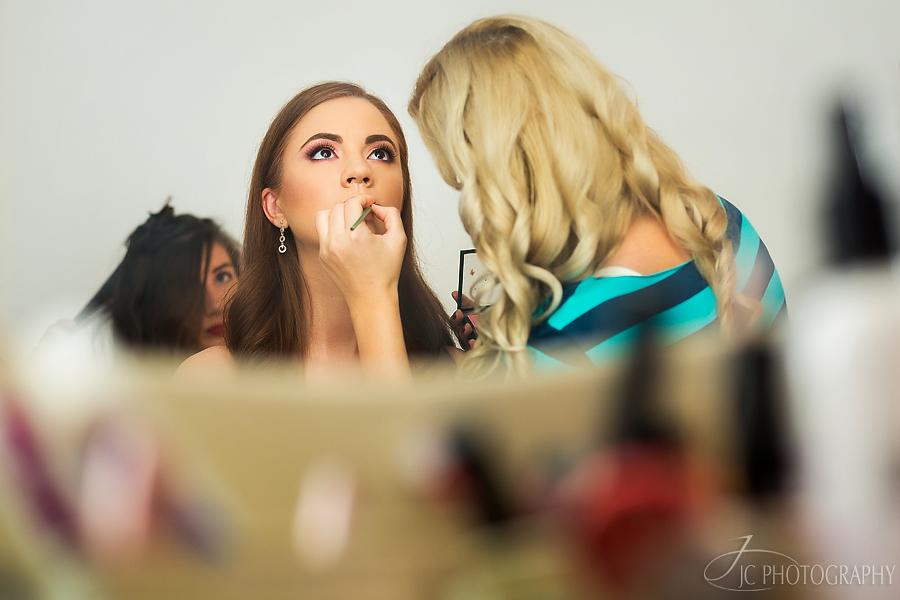 02 Makeup Bucuresti Anca Elena Balan
