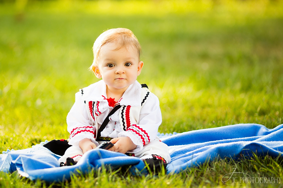 03 Sesiune foto aniversare bebe