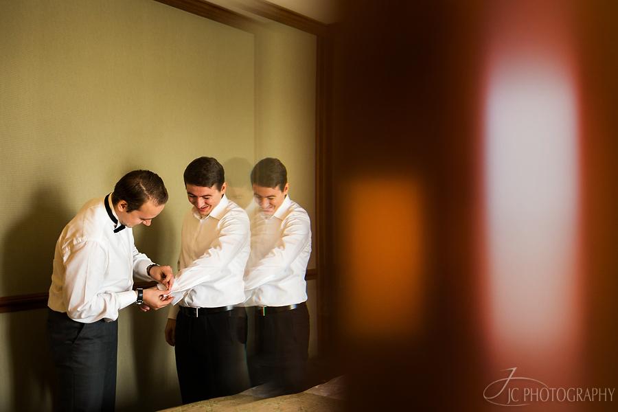 06 Fotografii nunta Bucuresti Intercontinental
