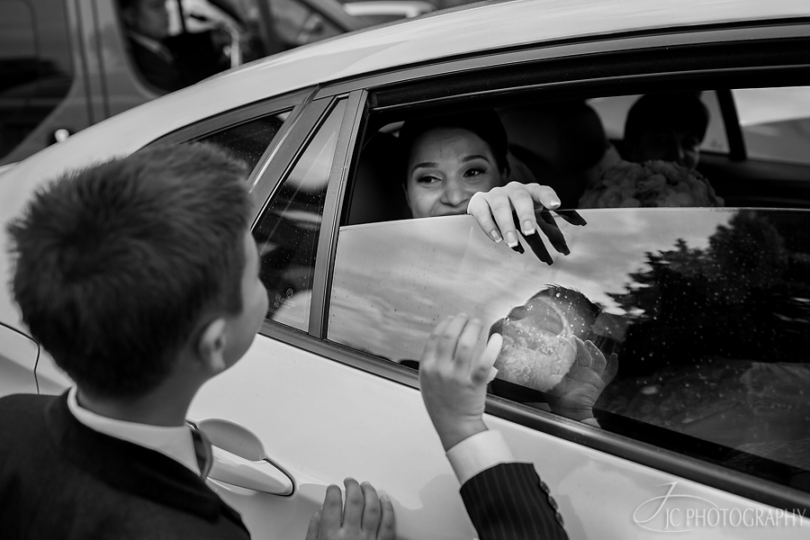 07 Fotografii nunta Alba Iulia