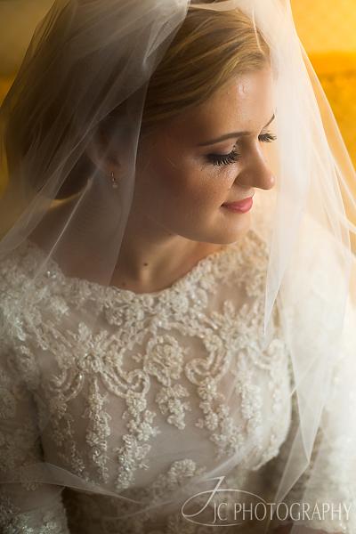 09 Fotografii nunta Bucuresti Intercontinental