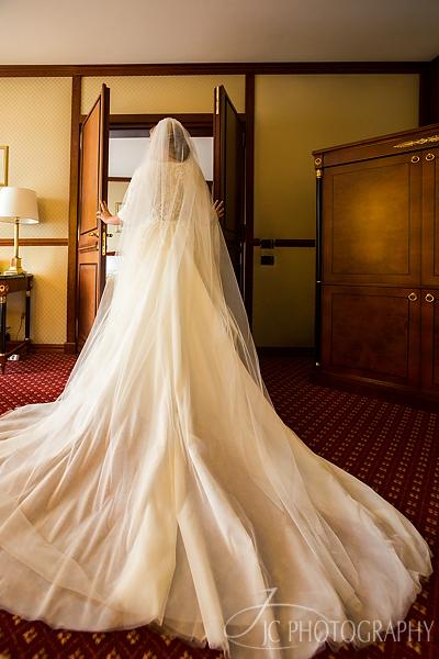 10 Romana Urmanczy Couture rochie mireasa