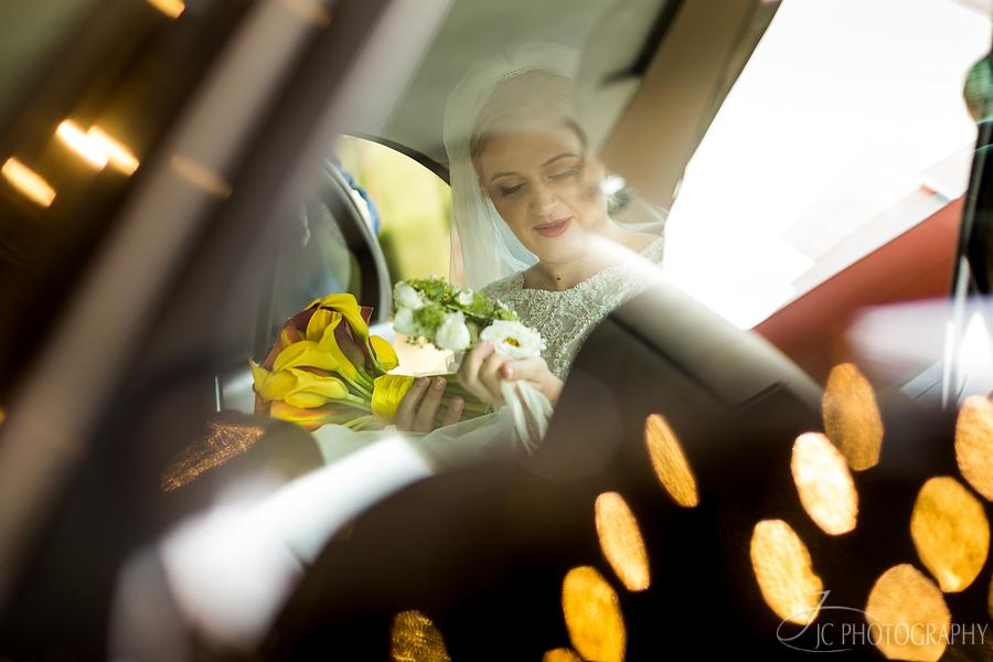 12 Fotografii nunta Bucuresti Intercontinental