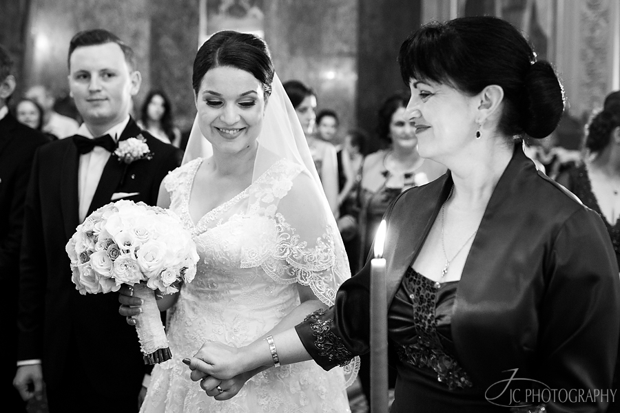 17 Fotografii biserica nunta Alba Iulia
