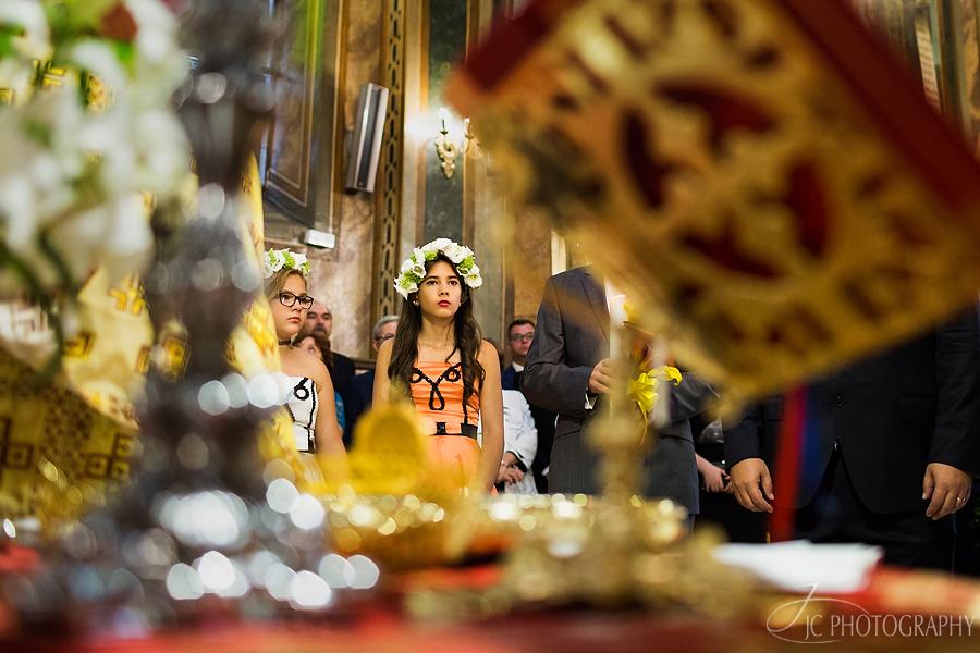 17 Fotografii nunta Bucuresti Intercontinental