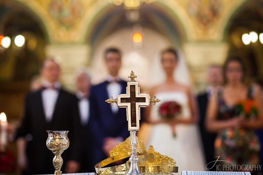 19 ceremonia religioasa nunta