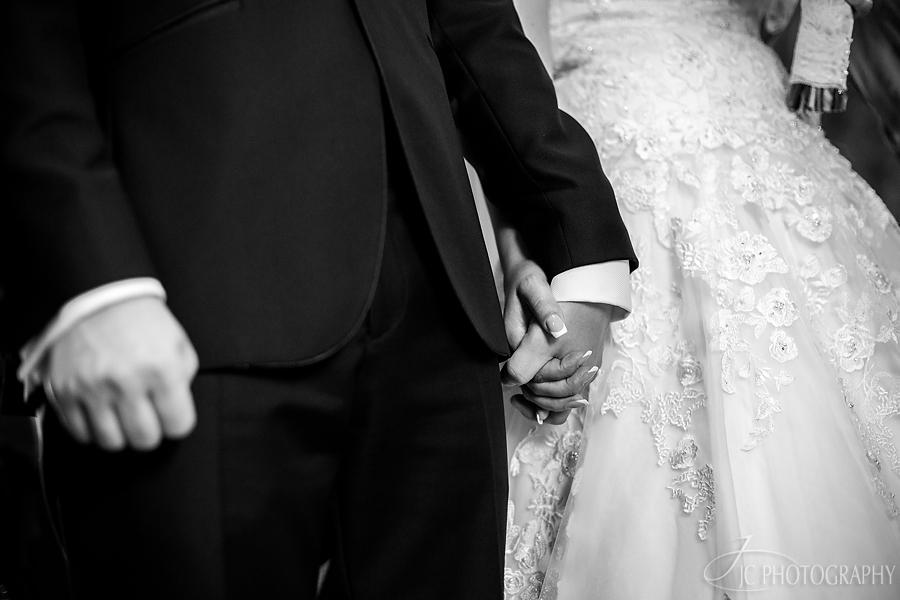 20 Fotografii nunta Alba Iulia