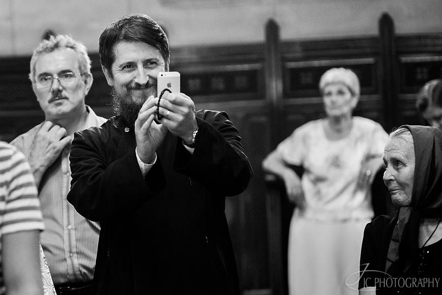 23 Fotografii nunta Alba Iulia