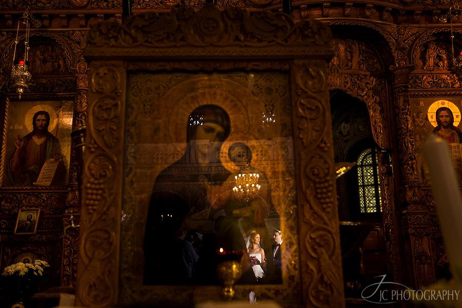 23 Nunta Sfantul Elefterie Bucuresti