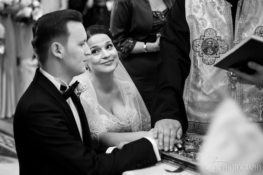 24 Fotografii nunta Alba Iulia