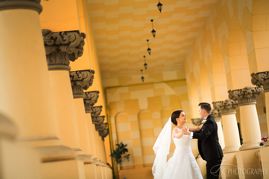 29 Fotografii nunta Alba Iulia