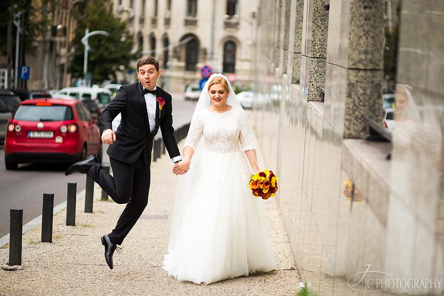 30 Fotografii nunta sesiune foto