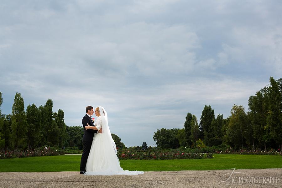32 Fotografii sesiune foto nunta parc Bucuresti