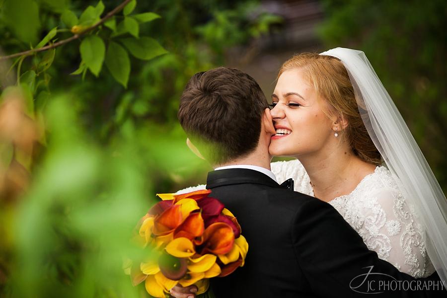 34 Fotografii nunta Bucuresti Intercontinental