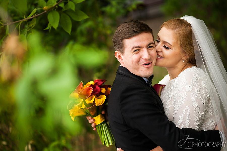 35 Fotografii nunta Bucuresti Intercontinental