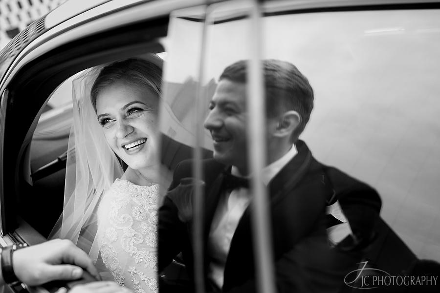 37 Fotografii nunta Bucuresti Intercontinental
