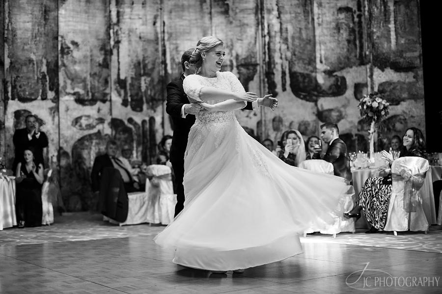 40 Fotografii nunta Bucuresti Intercontinental