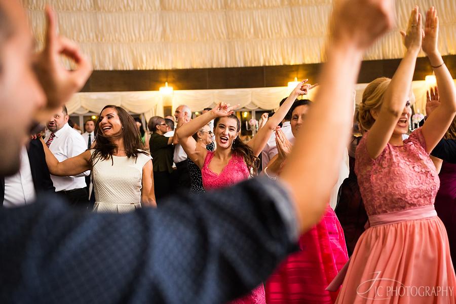 41 Fotografii nunta Alba Iulia