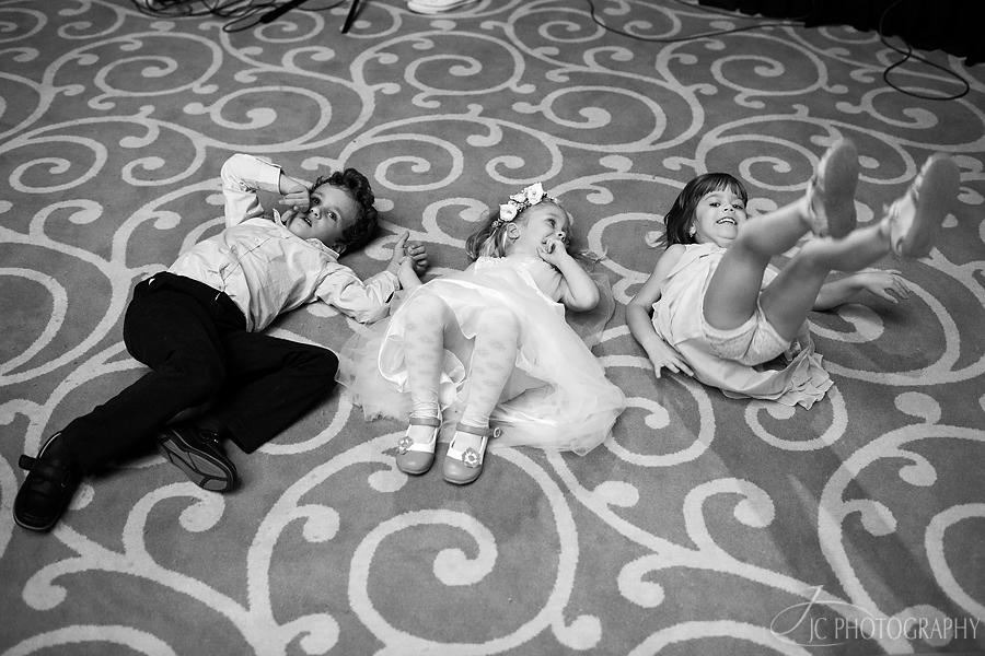 41 Fotografii nunta Bucuresti Intercontinental