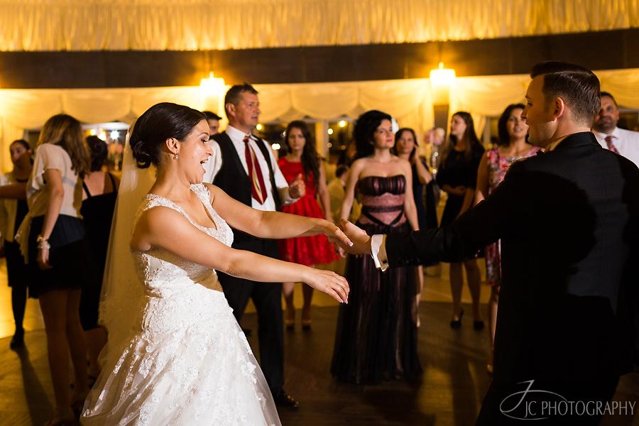 43 Fotografii nunta Alba Iulia
