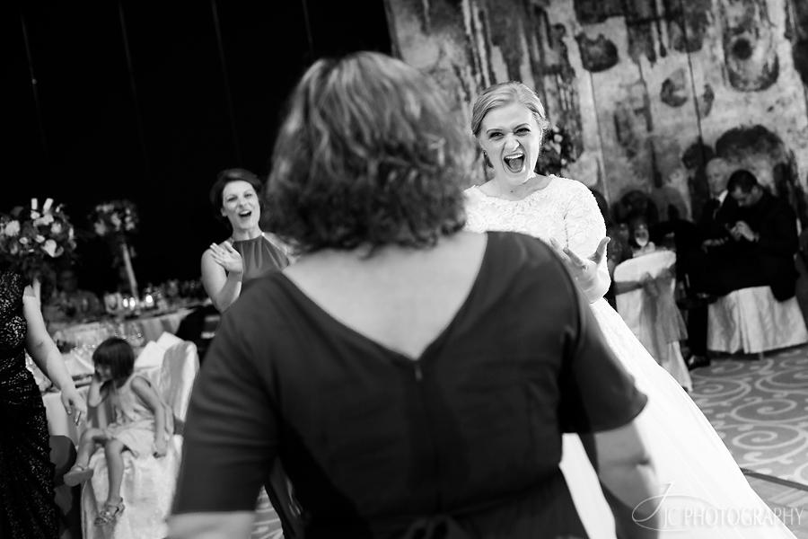 43 Fotografii nunta Bucuresti Intercontinental