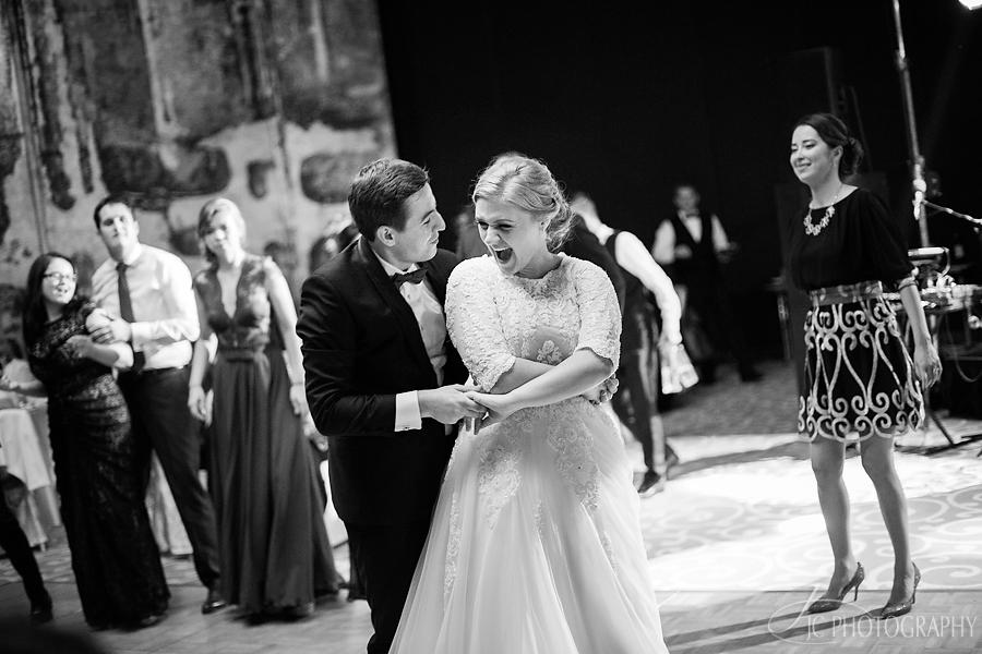 44 Fotografii nunta Bucuresti Intercontinental
