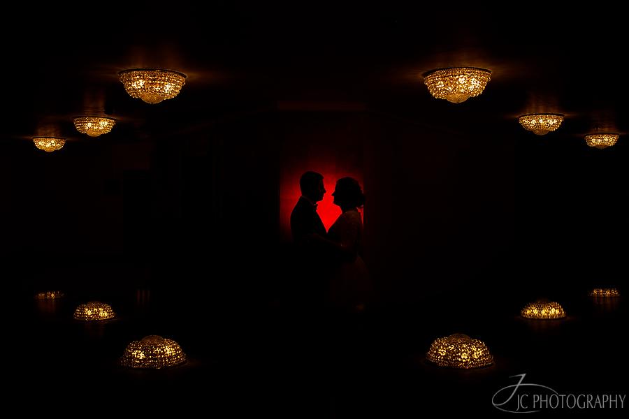 57 Fotografii nunta Intercontinental