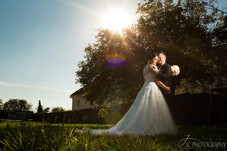 02 Sesiune foto nunta Santurile Cetatii