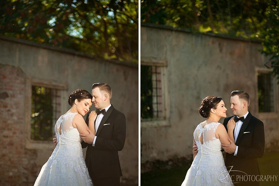 03 cetatea Alba Iulia nunta