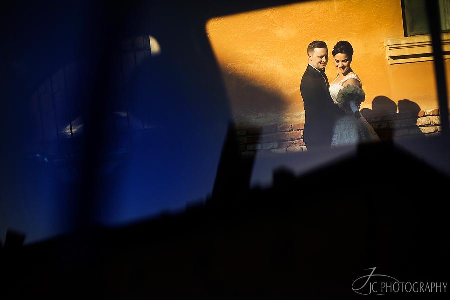 07 Maria si Ioan sesiune foto dupa nunta